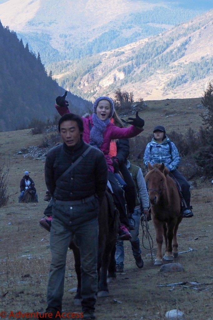 Wilderness-Weekend-Girl-Scouts-10-682×1024 Enjoying the ride