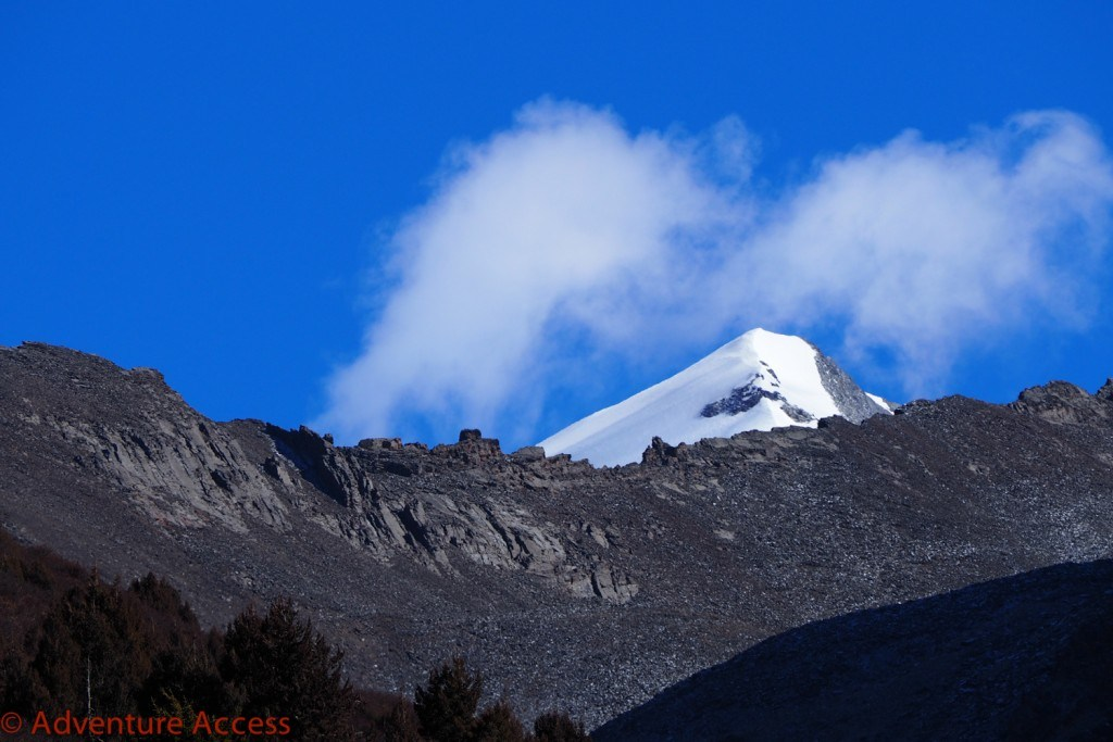 Wilderness-Weekend-Girl-Scouts-14-1024×683 The summit of Mount Xuebaoding