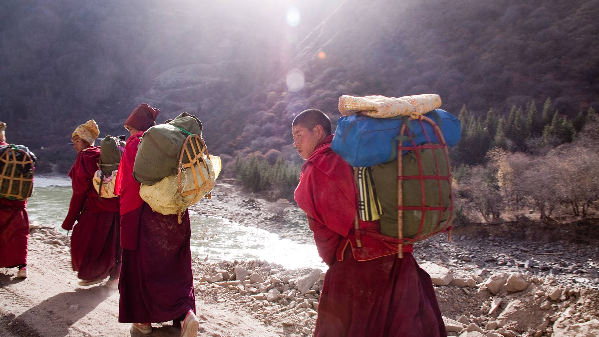Adventure-Access-New-Destination-Amdo-Tibet