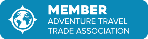 adventure-access
