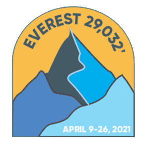 everest event