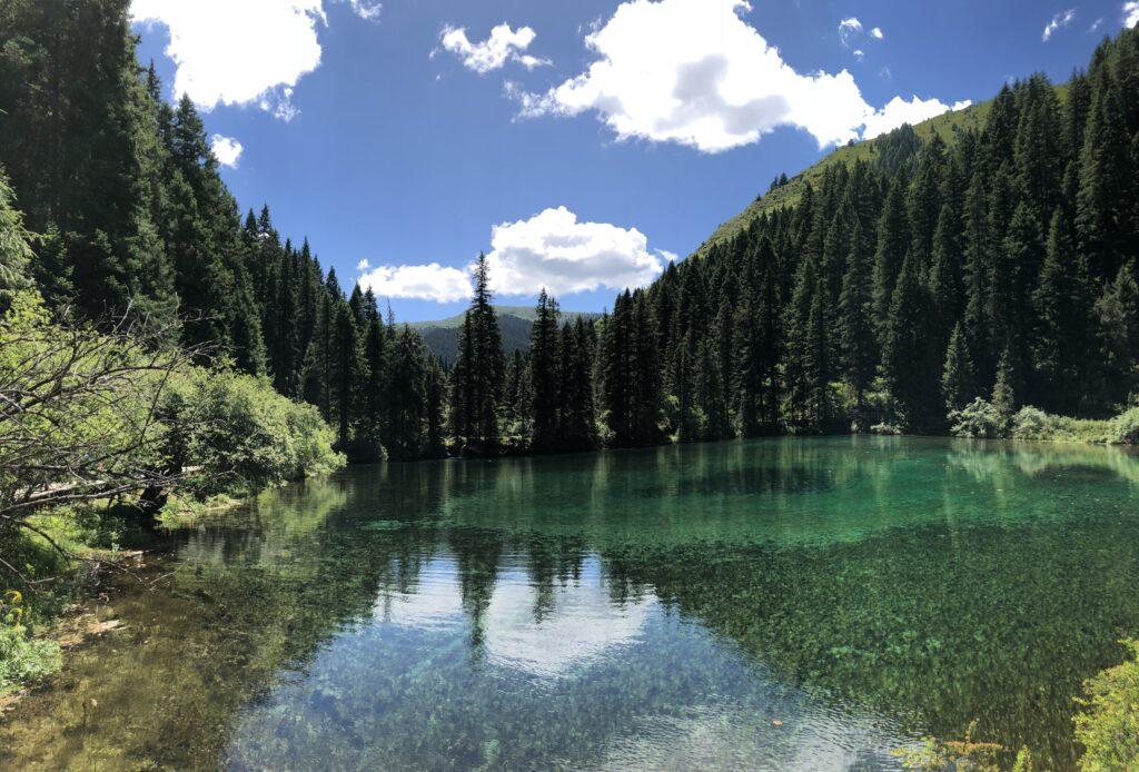 muni valley adventure access unesco